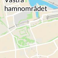 Hc Meetings AB, Malmö