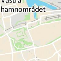 Ecogain AB, Malmö