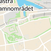Trivalo AB, Malmö