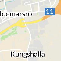 Miljöcenter i Malmö AB, Arlöv