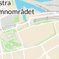 Svensk Industri Design, Malmö