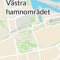 Hovrätten över Skåne och Blekinge, Malmö