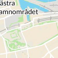 Hemfrid i Sverige AB, Malmö