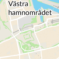 Procivitas Privata Gymnasium AB - Procivitas Gymnasium Malmö, Malmö