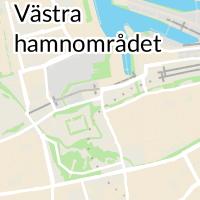 KLARA Teoretiska Gymnasium Malmö, Malmö