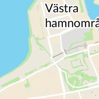 Skeppets förskola, Malmö