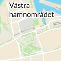 ProCivitas Privata Gymnasium Malmö, Malmö