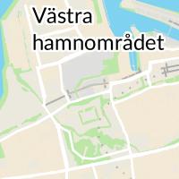 Trägårdh Advokatbyrå AB, Malmö