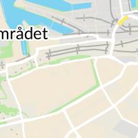 Tele2 Sverige AB, Kista
