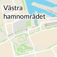 Visma Spcs AB, Malmö