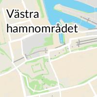 Dfind It AB, Malmö
