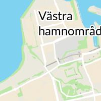 Certego AB, Malmö