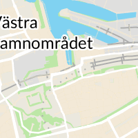 Asian Eateries AB, Malmö