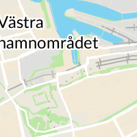 Malmö Universitet - Rektor, Högskoleledning, Förvaltning, Fakulteten, Malmö