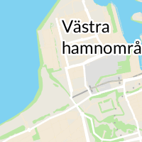 DNB Finans, Malmö
