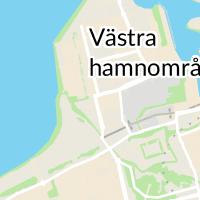 WSP Sverige AB, Malmö