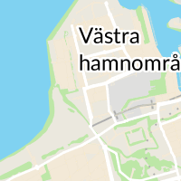 Key Relocation Center AB, Malmö