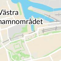 Länsförsäkringar Skåne, Malmö