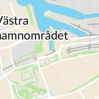 Svefa AB, Malmö