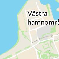 Syrgis Performance Initiators AB, Malmö