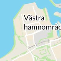 AB Previa, Malmö