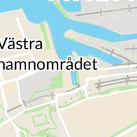 Boverket, Malmö