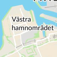 Cgi Sverige AB, Malmö
