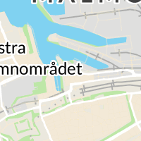 Feelgood Företagshälsa Malmö, Malmö
