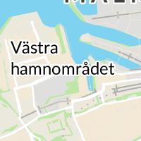 Mynewsdesk AB, Malmö