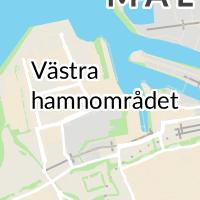 Länsförsäkringar Skåne - Ömsesidigt, Malmö