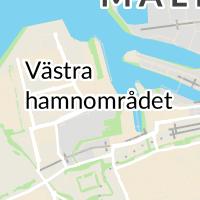 4681969a4aac Bjurfors Trelleborg Hallenborgs Gata 1B, Malmö - hitta.se