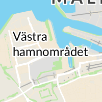 Tieto Sweden Support Services AB, Malmö