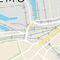 Flakab Norden AB -Malmö, Malmö