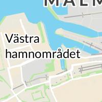 Nordea Bank AB, Säffle