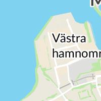 Consensus Asset Management AB (publ), Malmö