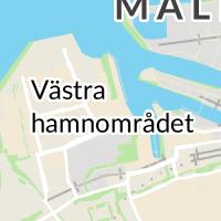 Elitfönster AB, Malmö