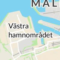 Wihlborgs Mediacenter Handelsbolag, Malmö