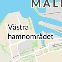 Svenska Kommunalarbetareförbundet - Medlemscentret i Malmö, Malmö