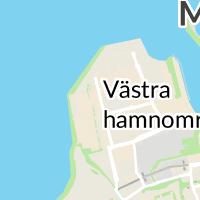Attendo Care Vårdbo Åkersberga, Danderyd