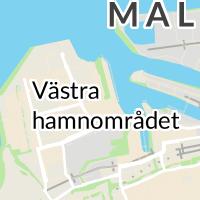 Region Skåne - Invest In Skåne Och It, Malmö