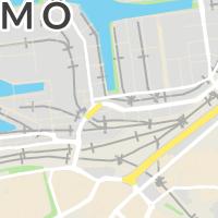 Be Group Sverige AB, Malmö