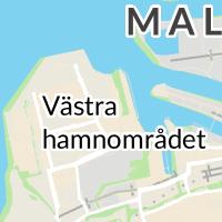 Försäkringskassan, Malmö
