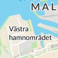 Partyevent i Lidingö AB, Malmö