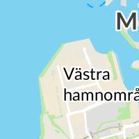 Fyrens förskola, Malmö