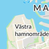 Art Clinic, Malmö