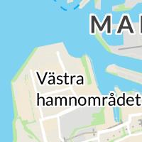 Kunskapsgymnasiet Malmö, Malmö
