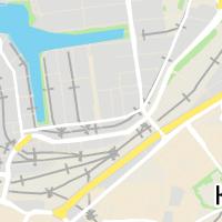 Pallin Data AB, Malmö