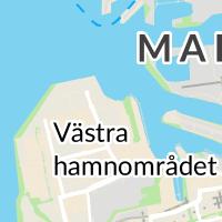 Gröna Dockans förskola, Malmö
