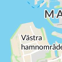 Fingerprint Cards AB, Malmö