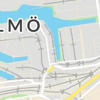Centralagret Egmont Kärnan AB, Malmö
